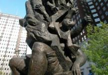 monument-to-six-million-jewish-martyrs-philadelphia-600